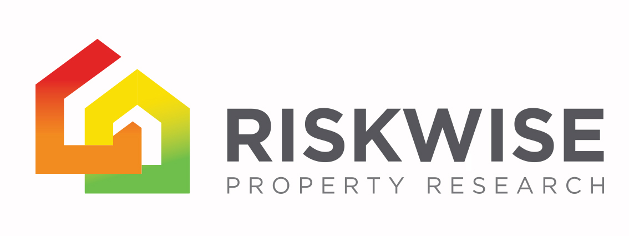 RiskWise Property Research